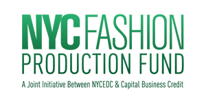 NYC-Fashion-Production-Fund1.jpg
