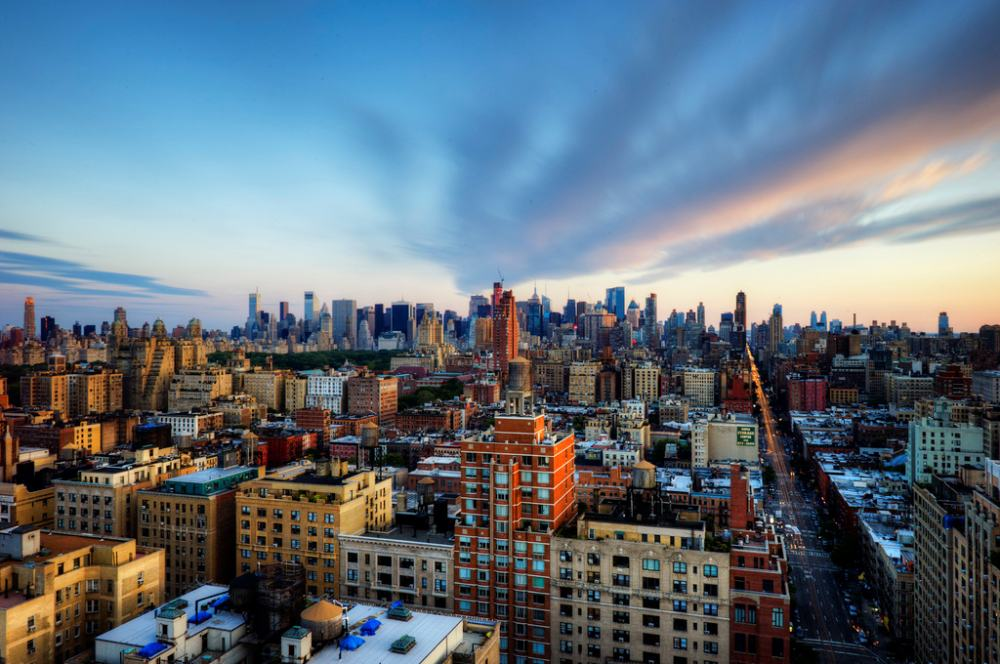 manhattan-skyline-photograph.jpg