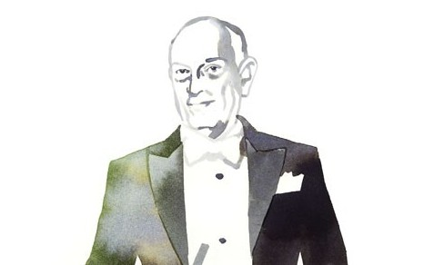 white-tie-sketches01.jpg