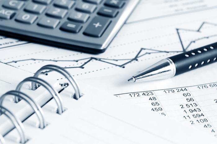Finance for Fashion Designers