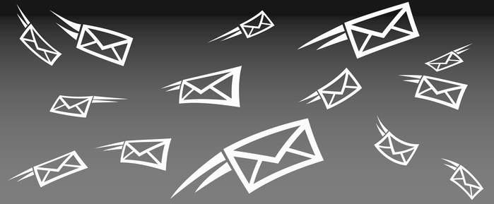 Email tips for entrepreneurs