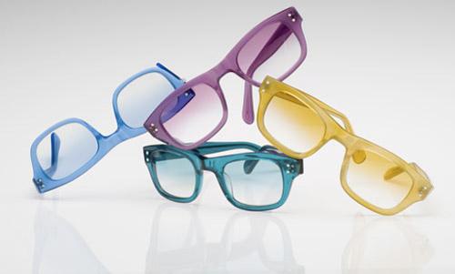 mascot-eyewear-1.jpg
