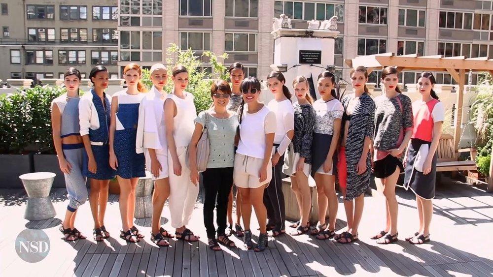 ann-yees-nyfw-spring-fashion-fil.jpg