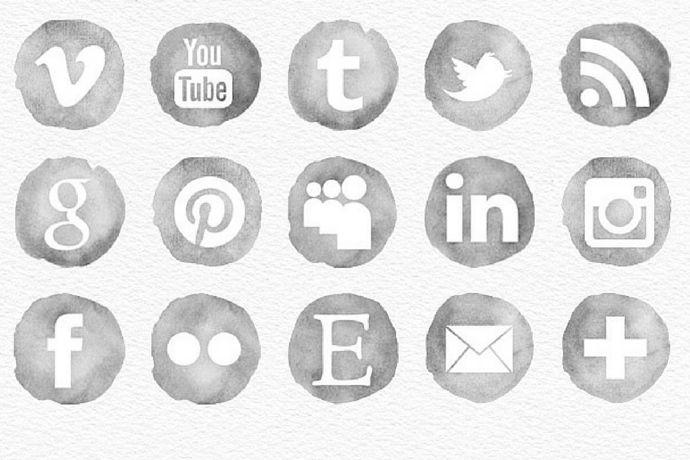 Social-Media-Metrics.jpg
