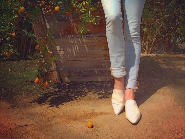 Lou.Earl Shoes