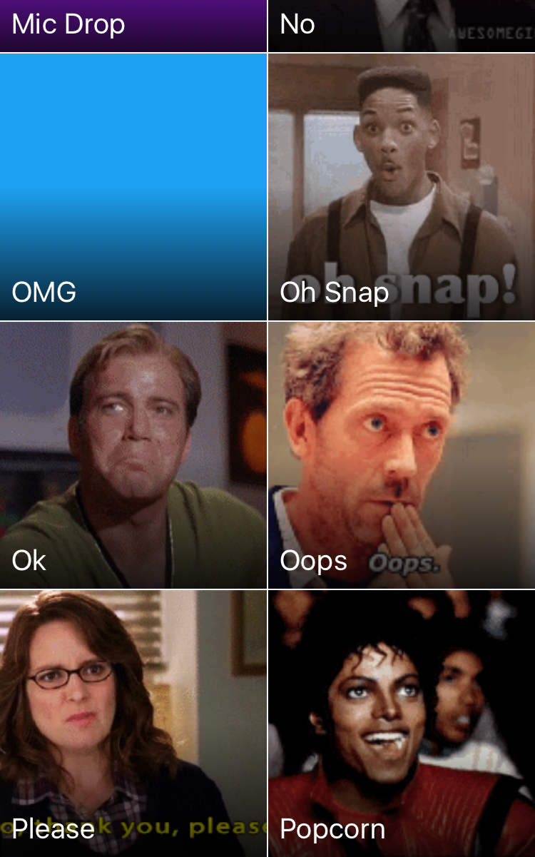 Twitter Lets You Add GIFS