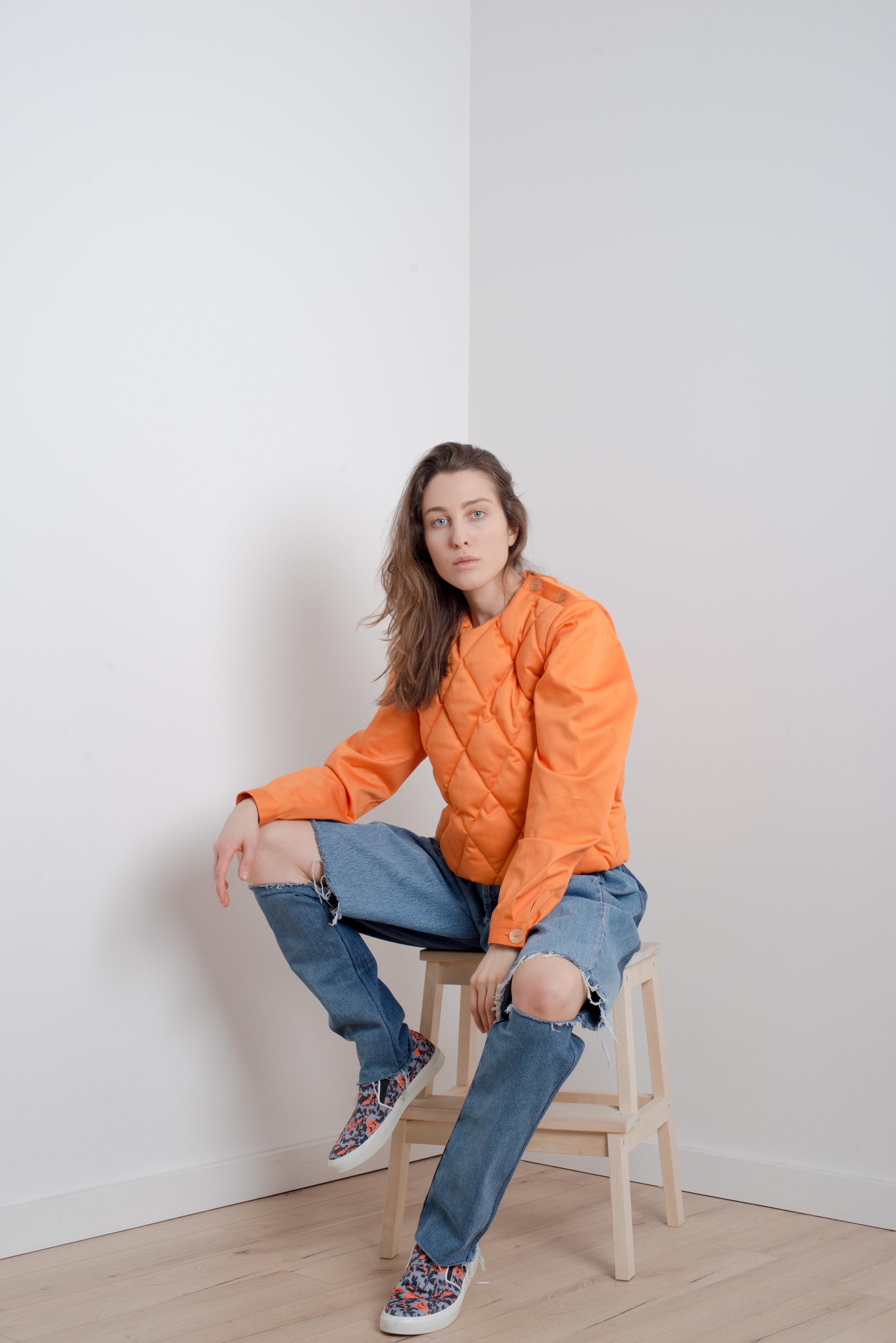 Ksenia Schnaider FW16-17-259-Edit
