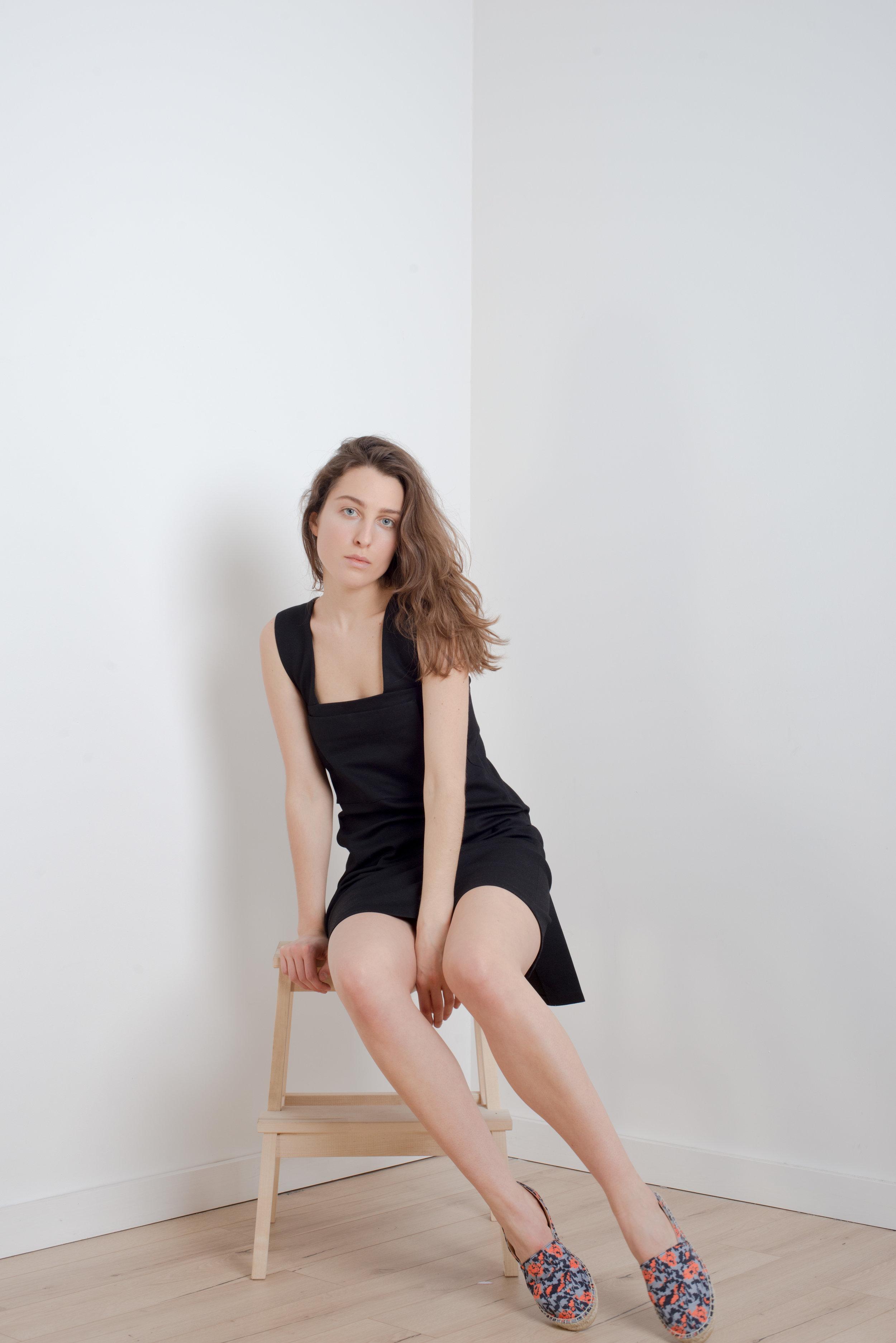 Ksenia Schnaider FW16-17-423-Edit