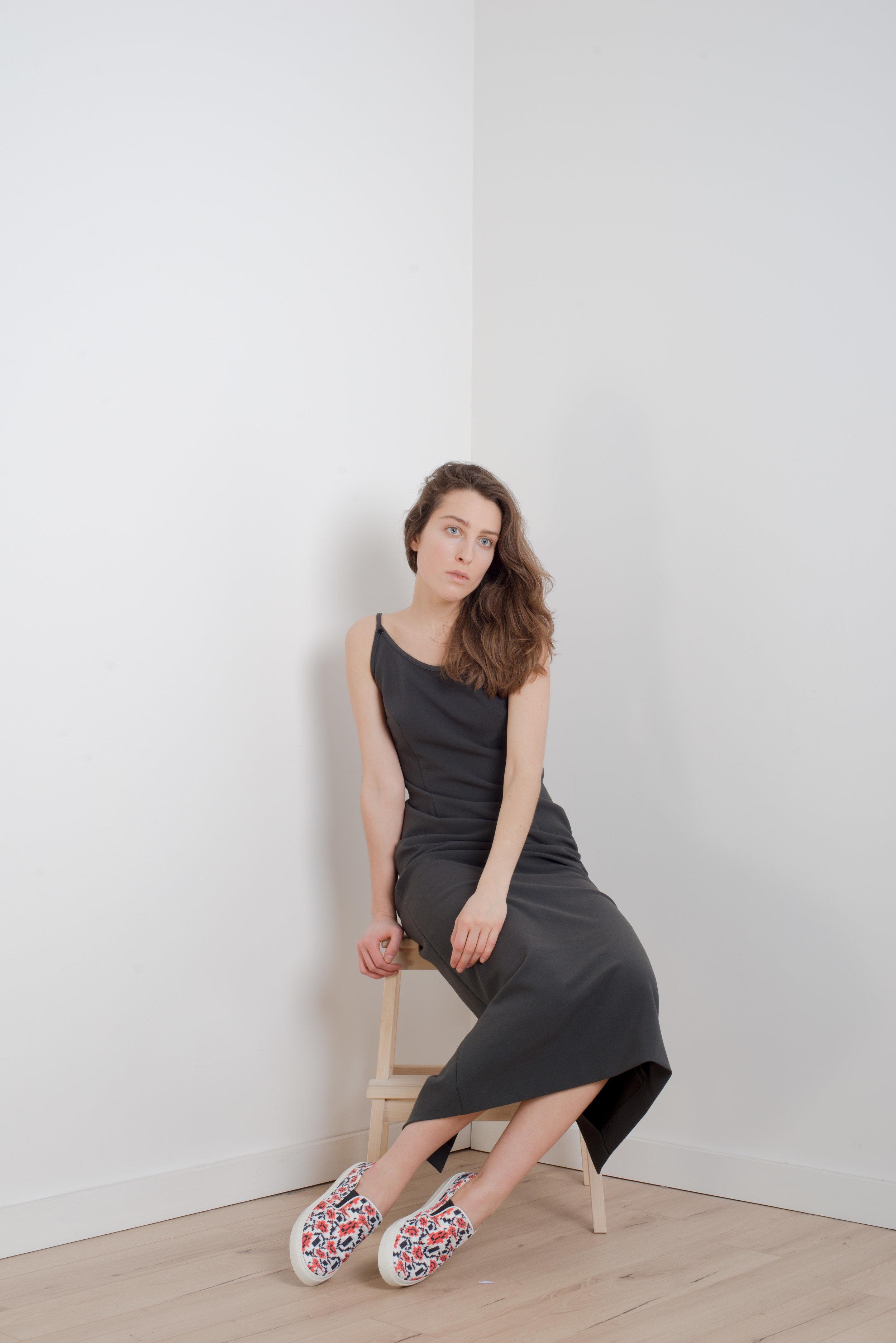 Ksenia Schnaider FW16-17-506-Edit