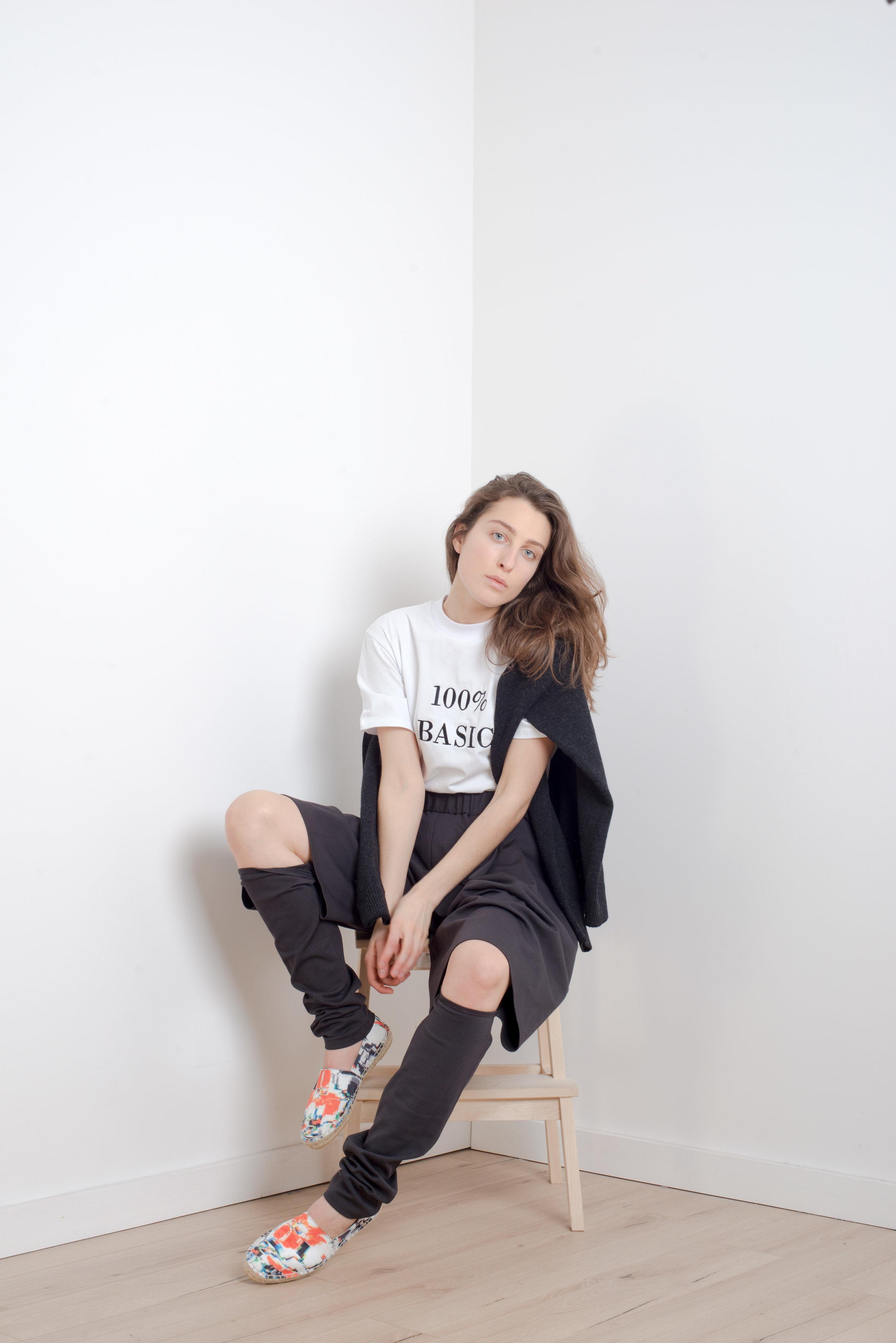 Ksenia Schnaider FW16-17-703-Edit