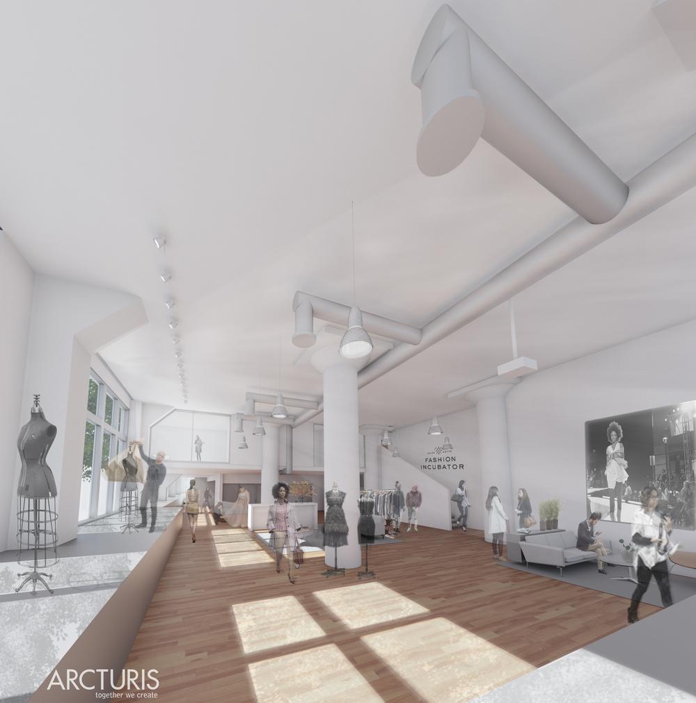 saint-louis-fashion-incubator