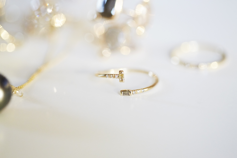 xiaowangjewelry_gravityring