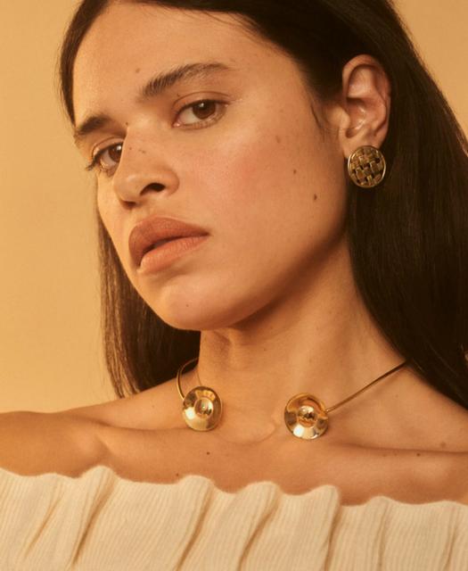 Nectar Nectar Jewelry