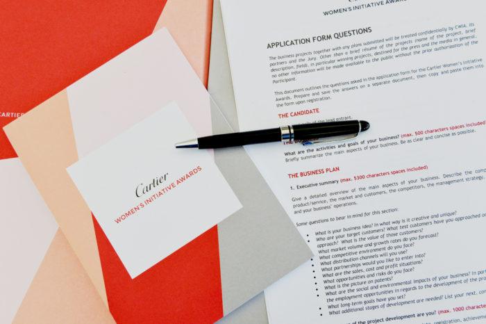 Cartier-Womens-Initiative-Awards-.jpg