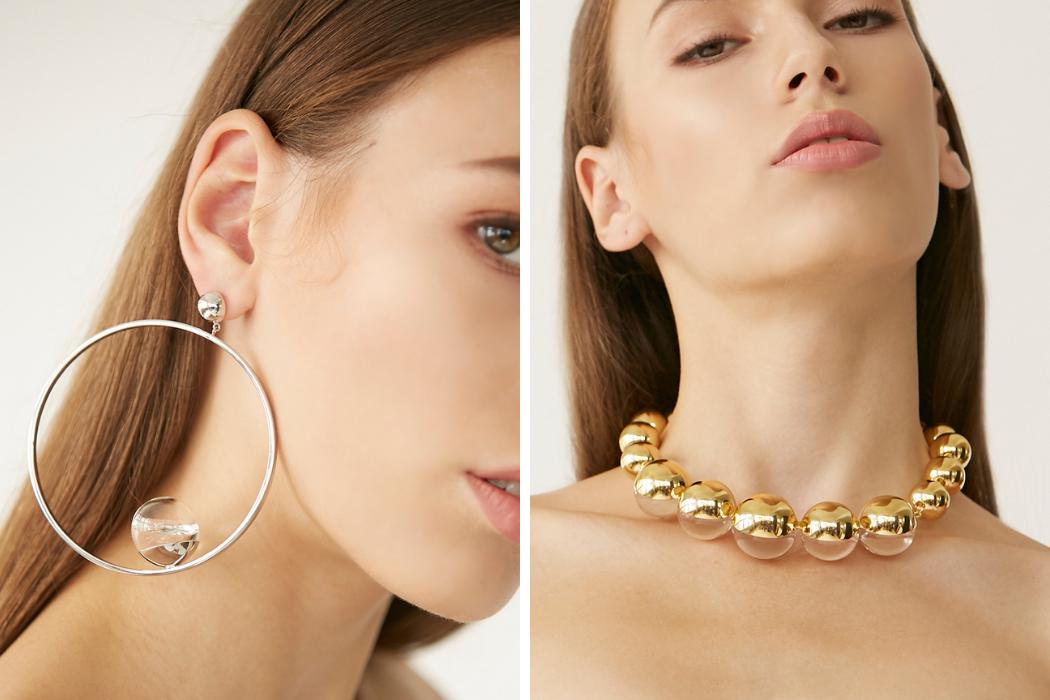 La Jewelry
