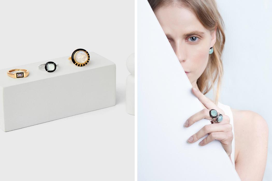 S/H KOH Jewelry