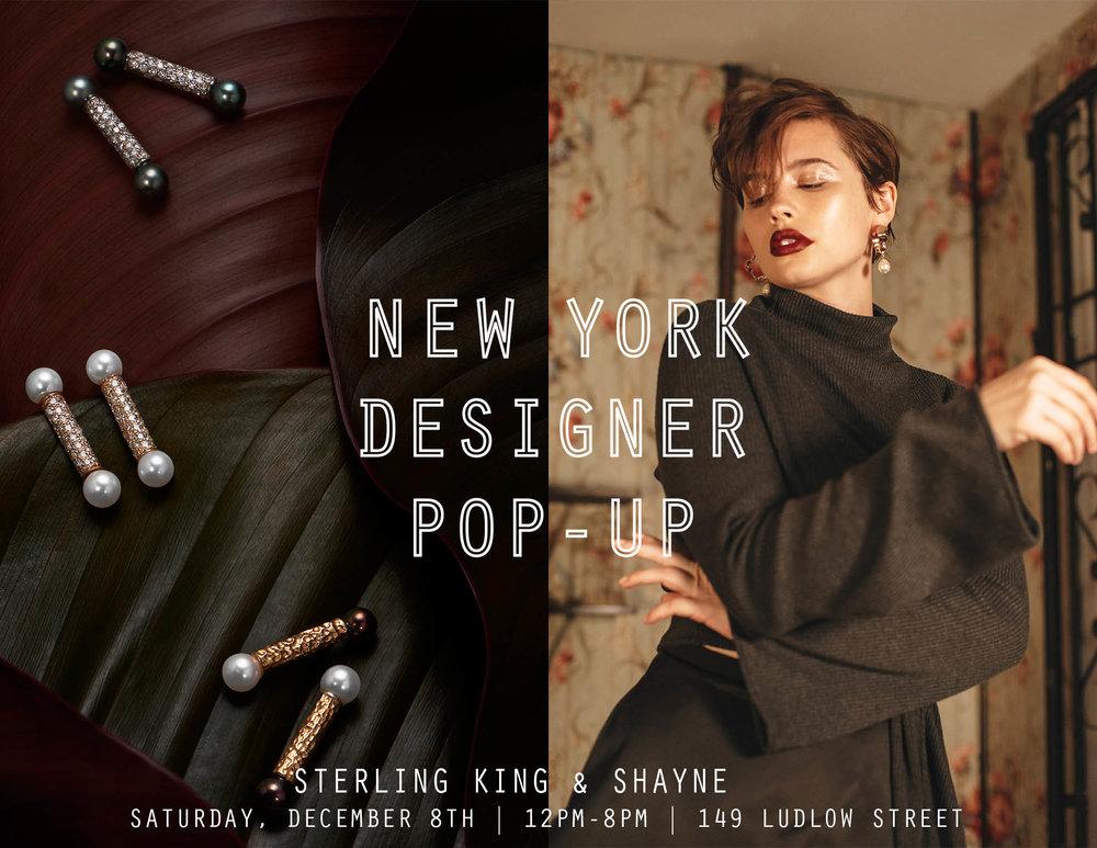 NY_Designer_Popup_Dec8.jpg
