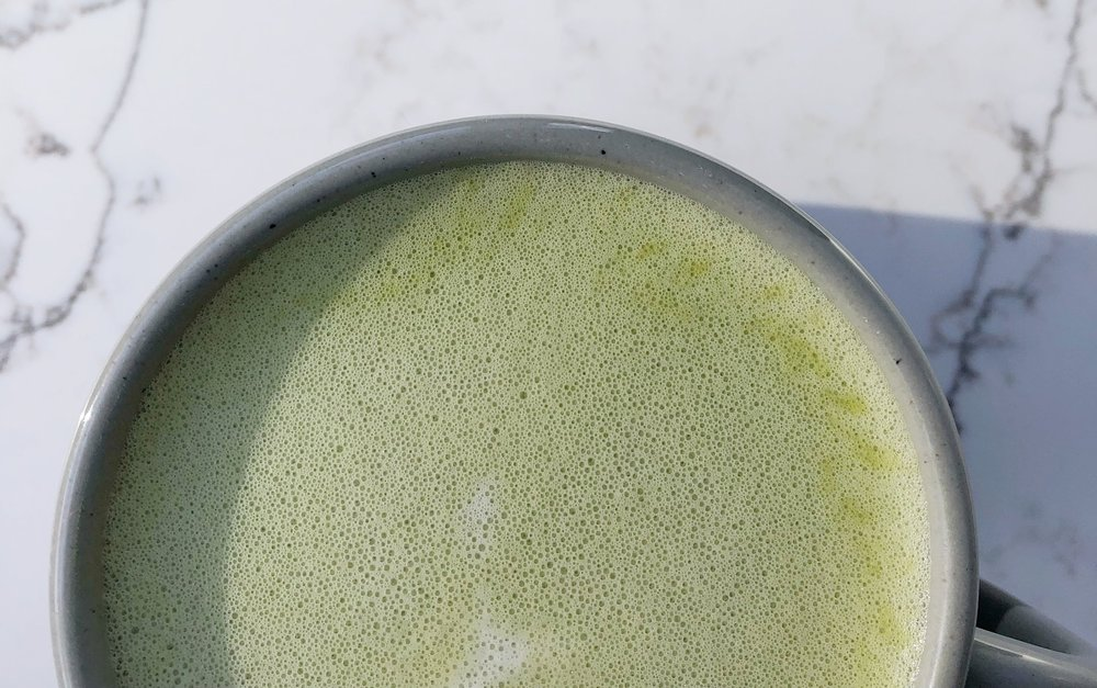 Matcha with Melissa Consulting Service.jpg