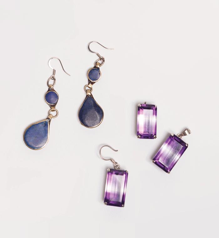 Studio ReMod Jewelry Customization .png