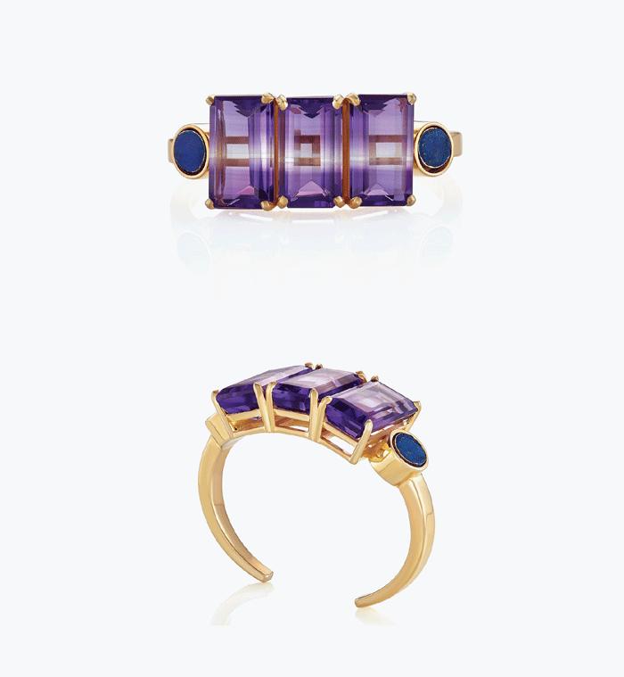 Studio Remod Jewelry Customization 001.png