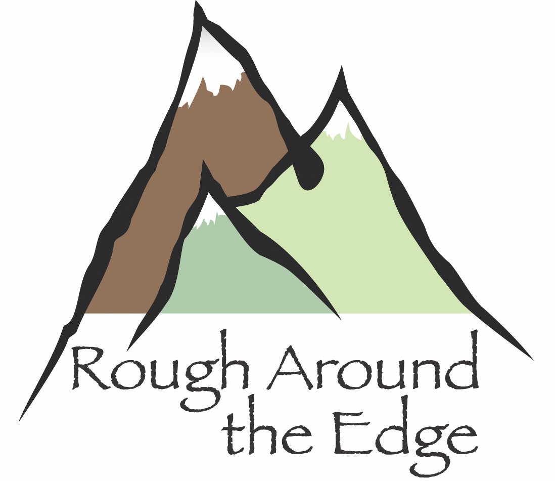 Rough Around The Edge