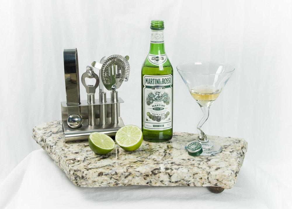 Martini Stone.jpg