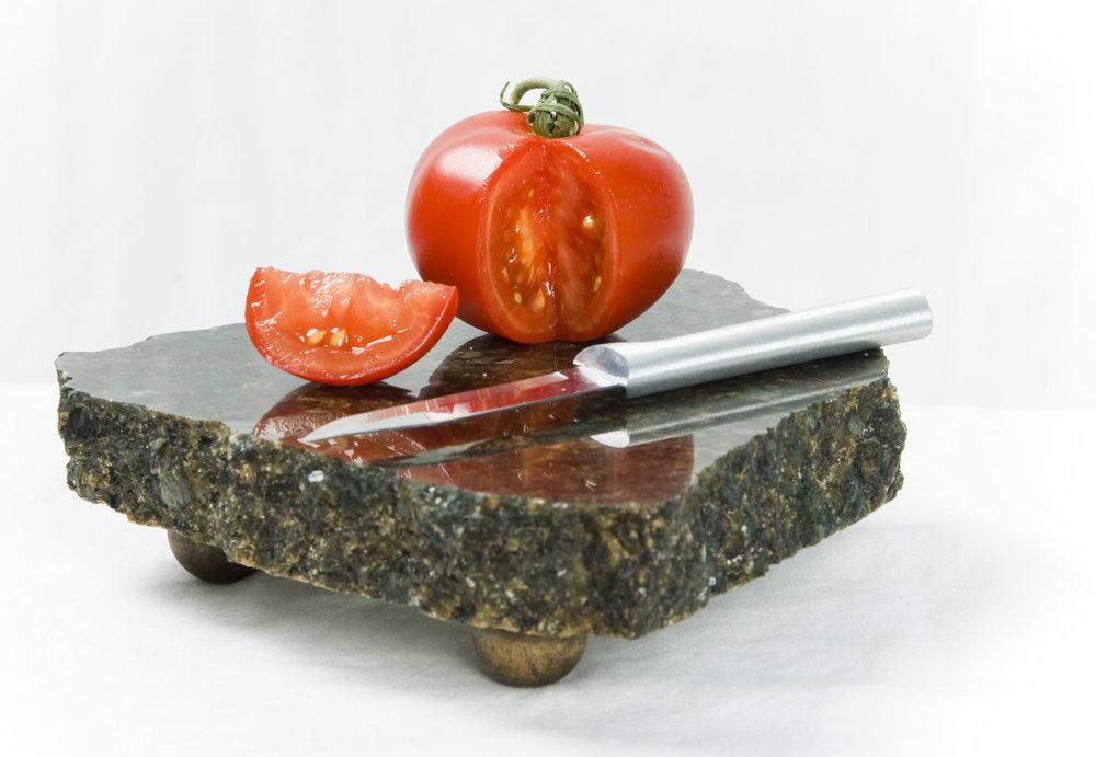 Tomato Stone.jpg