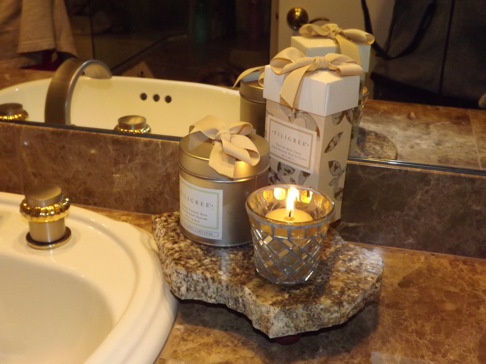 Master Sink 1 Wick Granite Candle.JPG