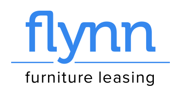 Flynn Furniture Leasing