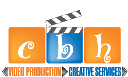 CBH_logo_color.png