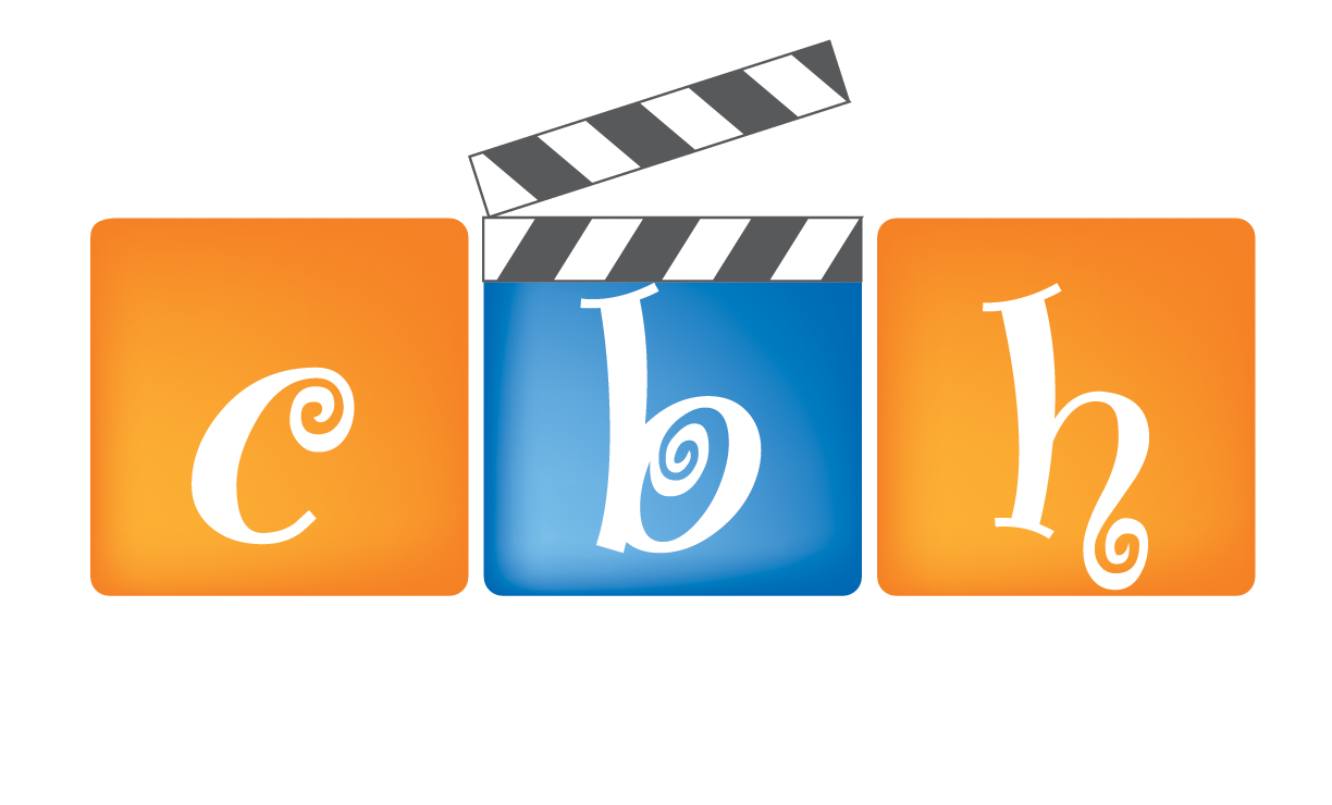 Video Production Chicago | CBH Video