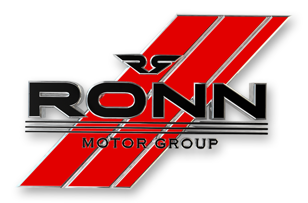 RONN MOTOR GROUP, INC.