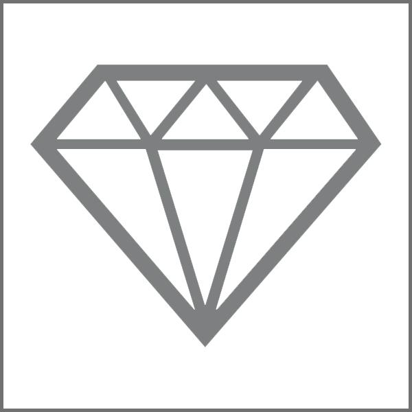 Luxury-Icon_F.jpg
