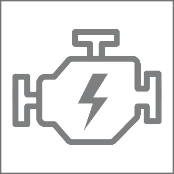 Engine-Icon_F.jpg