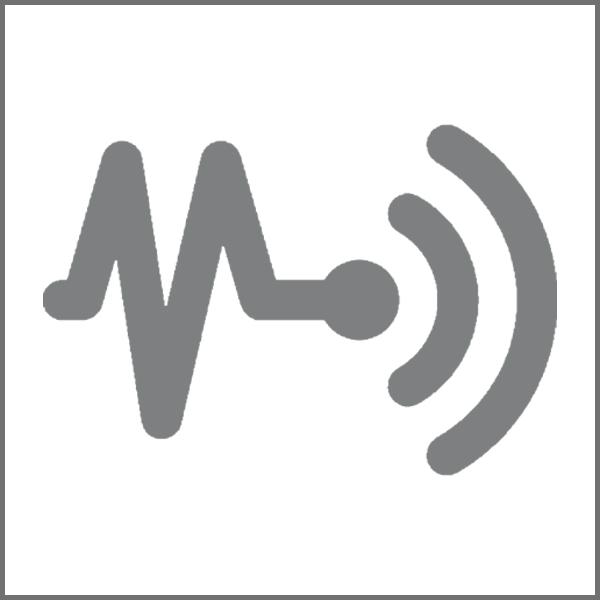 Sensor-Icon_F.jpg