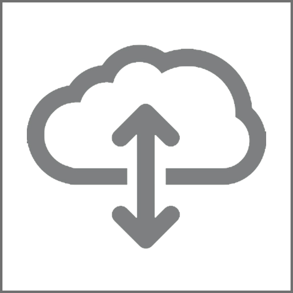 Cloud-Icon_F.jpg