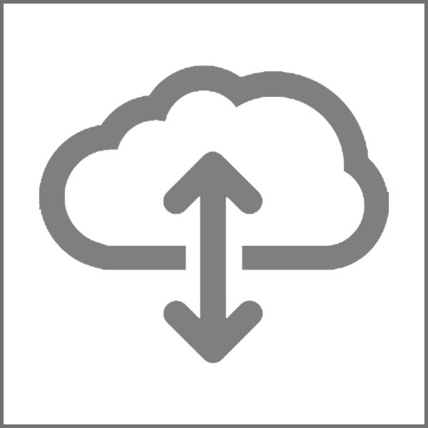 Cloud-Icon_F.jpg