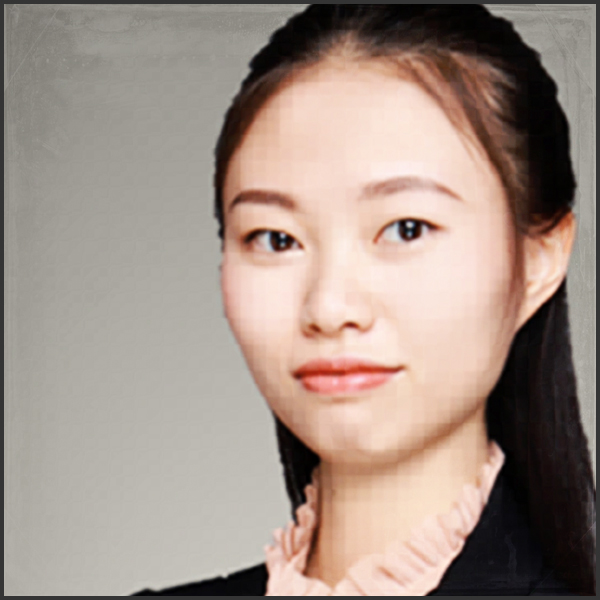 ALC-Vivian_Wang_F.jpg
