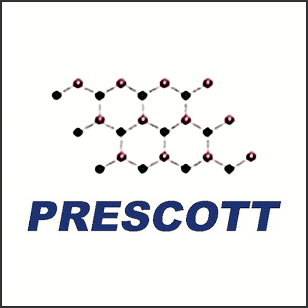 Prescott_(HS)_F.jpg