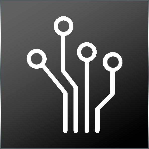 I-Technology_F.jpg