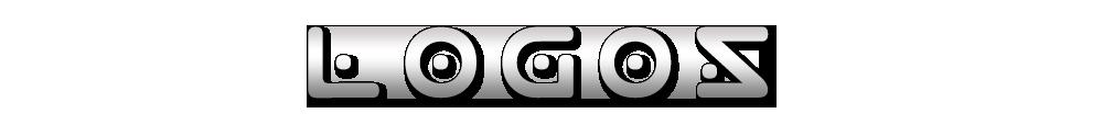 H-Logos_P.png