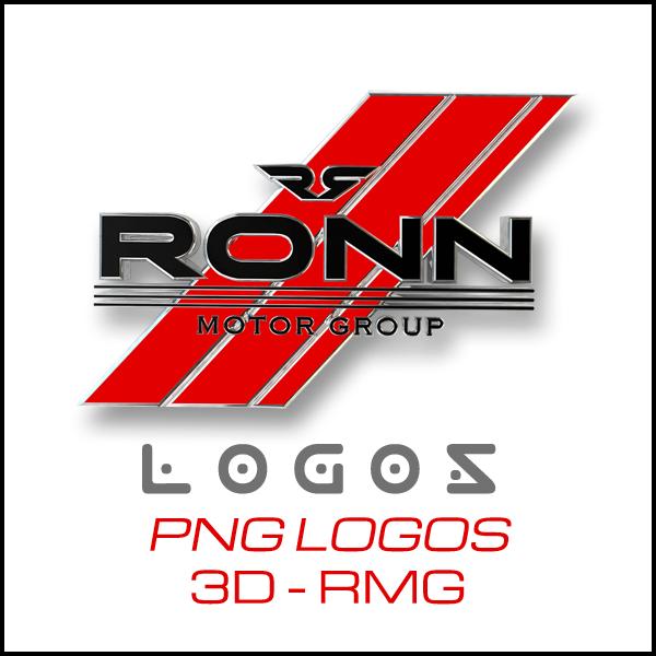 B-RMG-Logo_(3D)_P.png