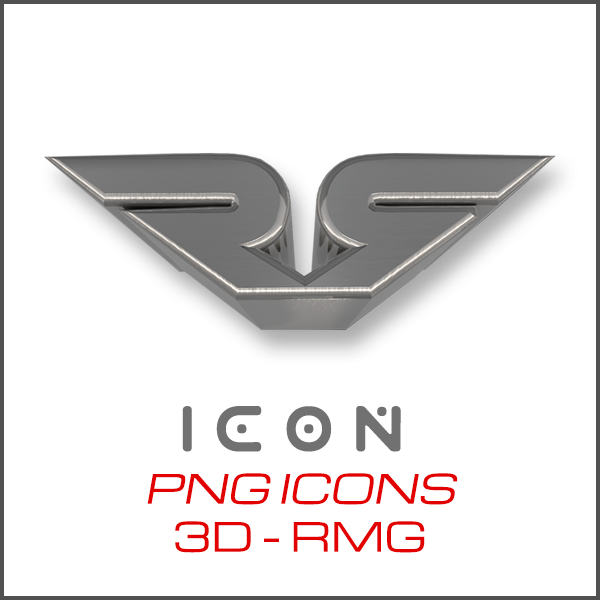 B-RMG-Icon_(3D)_P.png