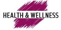 Health and Wellness Blog.jpg
