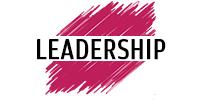 Leadership Blog.jpg