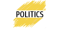 Politics Blog.jpg