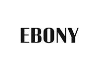 Ebony Press.jpg