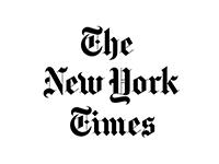 New York Times Press.jpg