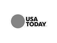 USA today press.jpg
