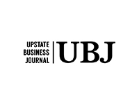 upstate business journal press.jpg